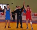 Luchas olimpicas Senior-Cadete 2_9