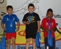 Torneo Infantil Luchas Olimpicas_10