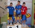 Torneo Infantil Luchas Olimpicas_11