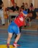 Torneo Infantil Luchas Olimpicas_12