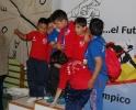 Torneo Infantil Luchas Olimpicas_13