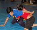 Torneo Infantil Luchas Olimpicas_15