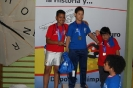 Torneo Infantil Luchas Olimpicas_17