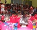2015 Torneo Infantil JJDD Municipales LO