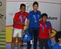 Torneo Infantil Luchas Olimpicas_18