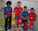 Torneo Infantil Luchas Olimpicas_20