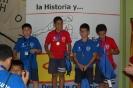 Torneo Infantil Luchas Olimpicas_21