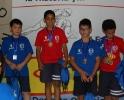 Torneo Infantil Luchas Olimpicas_22