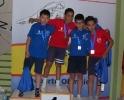 Torneo Infantil Luchas Olimpicas_23
