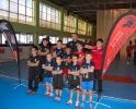 Torneo Infantil Luchas Olimpicas_24