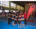 Torneo Infantil Luchas Olimpicas_25