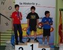 Torneo Infantil Luchas Olimpicas_27