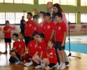Torneo Infantil Luchas Olimpicas_29