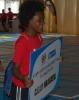 Torneo Infantil Luchas Olimpicas_30