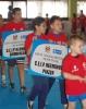 Torneo Infantil Luchas Olimpicas_3