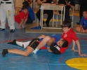 Torneo Infantil Luchas Olimpicas_6