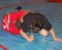Torneo Infantil Luchas Olimpicas_7