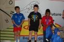 Torneo Infantil Luchas Olimpicas_8