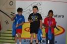 Torneo Infantil Luchas Olimpicas_9