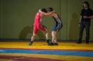 2016 Campeonato Madrid Luchas Olimpicas JUN-ESC