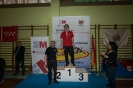Campeonato Madrid LLOO JUN-ESC_2