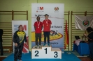 Campeonato Madrid LLOO JUN-ESC_38