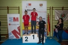 Campeonato Madrid LLOO JUN-ESC_39