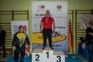 Campeonato Madrid LLOO JUN-ESC_3