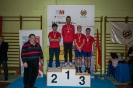 Campeonato Madrid LLOO JUN-ESC_40