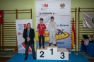 Campeonato Madrid LLOO JUN-ESC_41