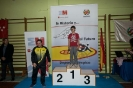 Campeonato Madrid LLOO JUN-ESC_42