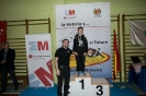 Campeonato Madrid LLOO JUN-ESC_43