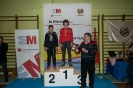 Campeonato Madrid LLOO JUN-ESC_44