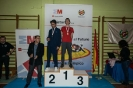 Campeonato Madrid LLOO JUN-ESC_45