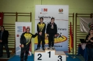Campeonato Madrid LLOO JUN-ESC_46