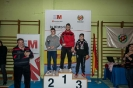 Campeonato Madrid LLOO JUN-ESC_47