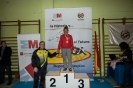 Campeonato Madrid LLOO JUN-ESC_49