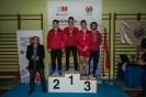 Campeonato Madrid LLOO JUN-ESC_4