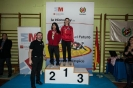 Campeonato Madrid LLOO JUN-ESC_50