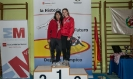 Campeonato Madrid LLOO JUN-ESC_51