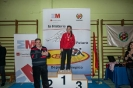 Campeonato Madrid LLOO JUN-ESC_52