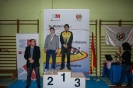 Campeonato Madrid LLOO JUN-ESC_53