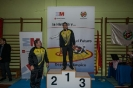 Campeonato Madrid LLOO JUN-ESC_54