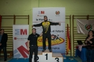 Campeonato Madrid LLOO JUN-ESC_55