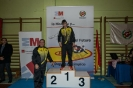 Campeonato Madrid LLOO JUN-ESC_56
