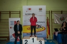 Campeonato Madrid LLOO JUN-ESC_57