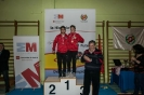 Campeonato Madrid LLOO JUN-ESC_58