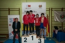 Campeonato Madrid LLOO JUN-ESC_59