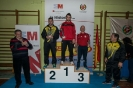 Campeonato Madrid LLOO JUN-ESC_5