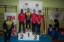 Campeonato Madrid LLOO JUN-ESC_60